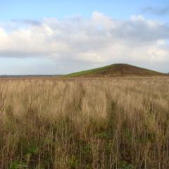 Natuurbegraafplaats Reiderwolde