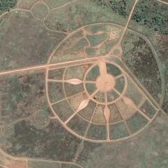360.000 graven voor Lusaka (Zambia)